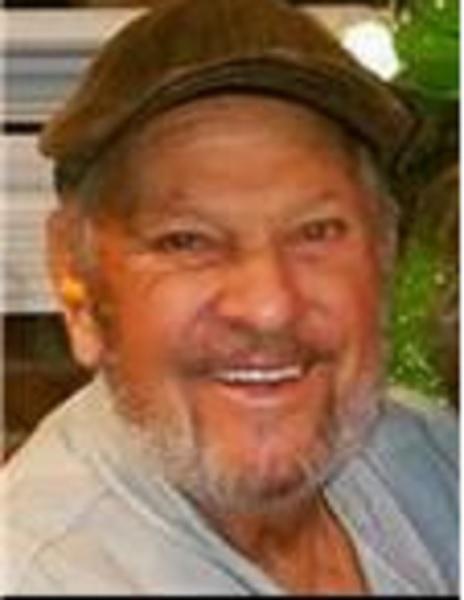 Gerald Duplantis