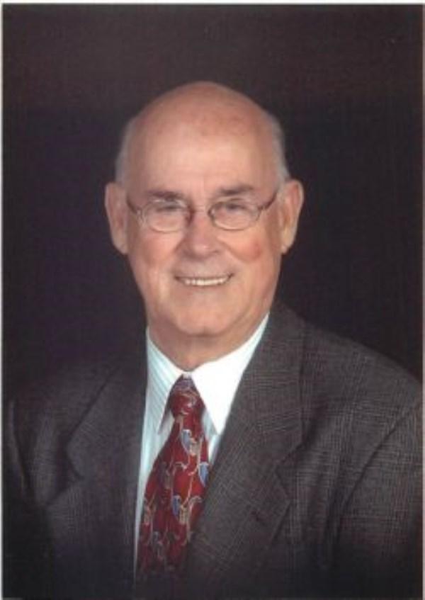 Jim McDaniel